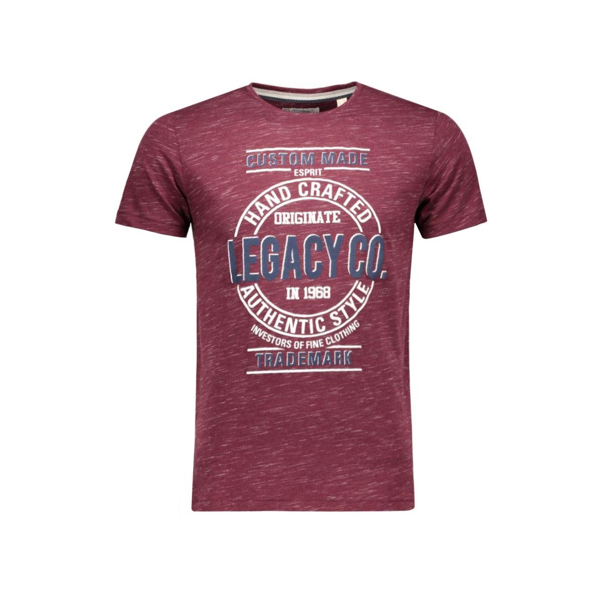 086ee2k006 esprit t-shirt e515