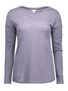 Esprit T-shirt 086EE1K015 E400
