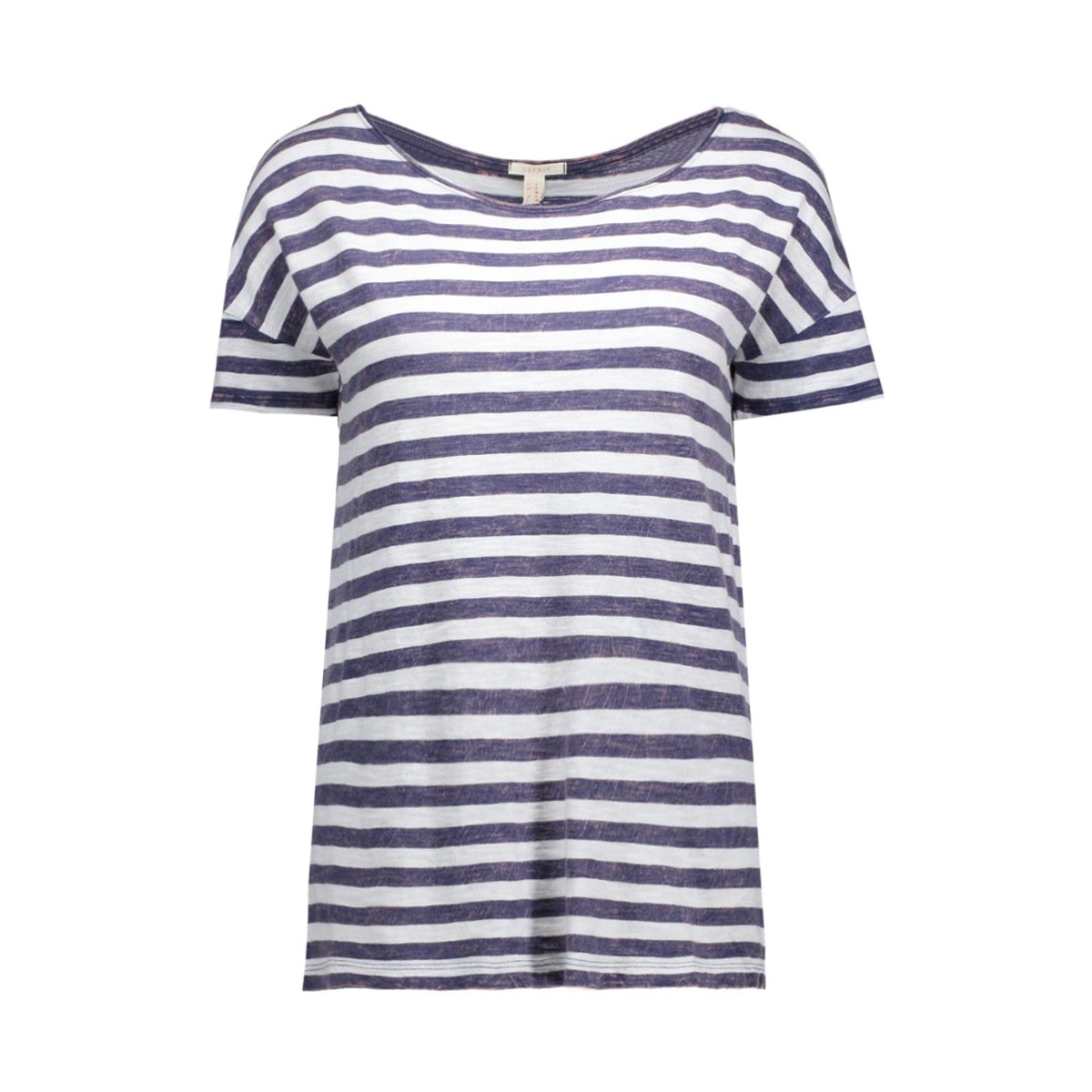 086ee1k019 esprit t-shirt e400