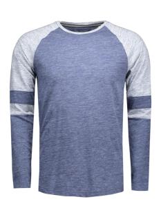 Esprit T-shirt 086EE2K012 E400