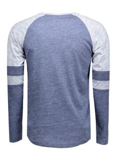 086ee2k012 esprit t-shirt e400