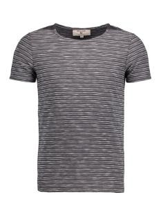 Garcia T-shirt A71005 337 Shade