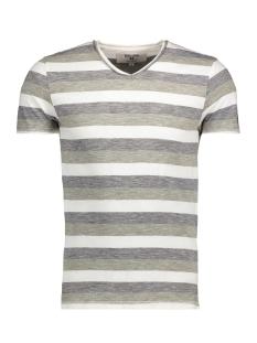 Garcia T-shirt A71011 2088 Kalamata