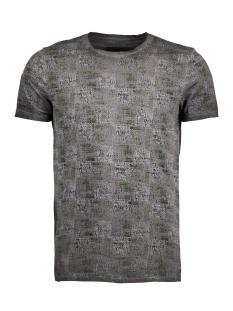 Garcia T-shirt A71006 337 Shade