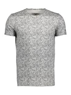 Garcia T-shirt A71006 318 High rise
