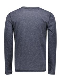 086cc2k021 edc t-shirt c400