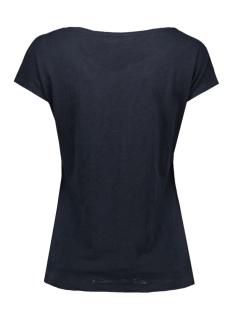 086cc1k005 edc t-shirt c400