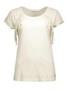 Garcia T-shirt T60210 950 Shell