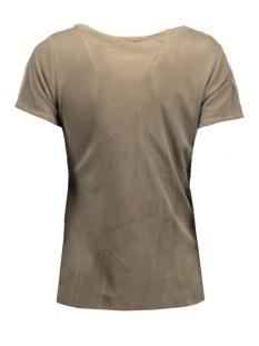 t60215 garcia t-shirt 1746 beech