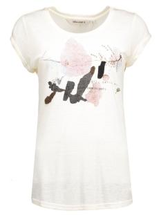 t60214 garcia t-shirt 950 shell