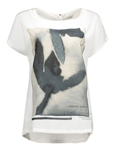 t60212 garcia t-shirt 27 winter white