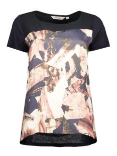 Garcia T-shirt T60211 20 dark navy