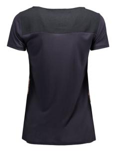 t60211 garcia t-shirt 20 dark navy