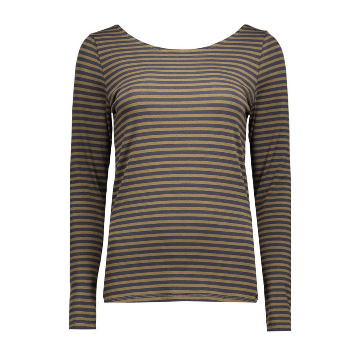 t60206 garcia t-shirt 1746 beech