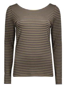 Garcia T-shirt T60206 1746 beech