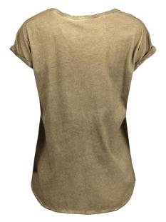 t60225 garcia t-shirt 1746 beech