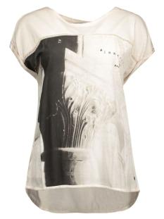 Garcia T-shirt T60225 950 shell