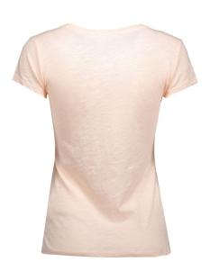 1035794.00.71 tom tailor t-shirt 4733