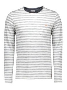 EDC T-shirt 086CC2K004 C100