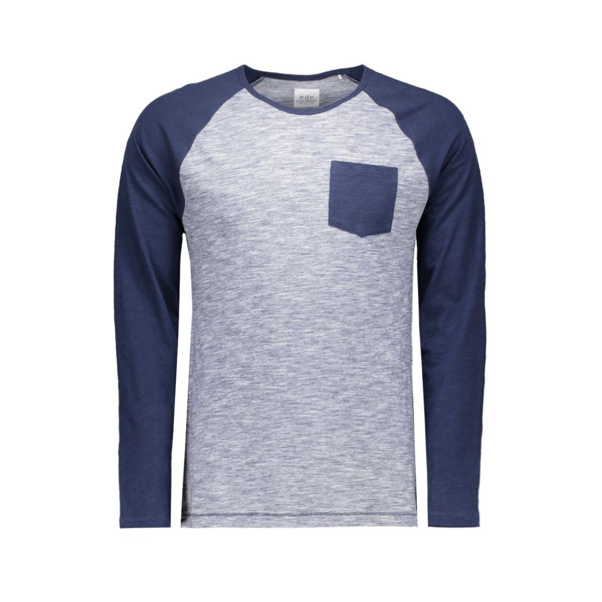 086cc2k014 edc t-shirt c400