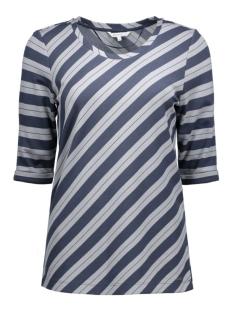 21101161 sandwich t-shirt 40106