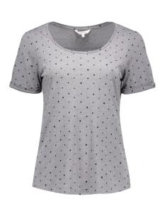 21101165 sandwich t-shirt 80064