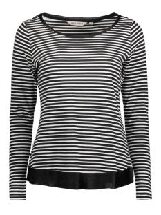 Garcia T-shirt A70015 60 Black