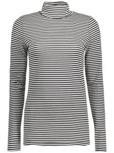 Garcia T-shirt A70002 60 Black