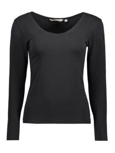 Garcia T-shirt Z00039 60 Black
