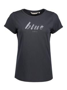 Garcia T-shirt B70206 20