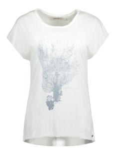 Garcia T-shirt B70215 53