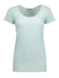 Garcia T-shirt B70223 2091
