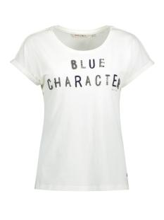 Garcia T-shirt B70219 53