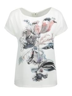 Garcia T-shirt B70217 53