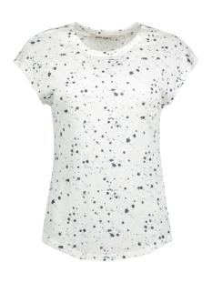 Garcia T-shirt B70203 53