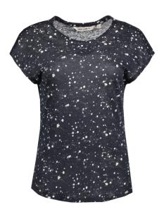 Garcia T-shirt B70203 20