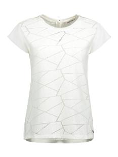 Garcia T-shirt B70211 53