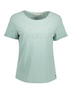 Garcia T-shirt B70210 2091
