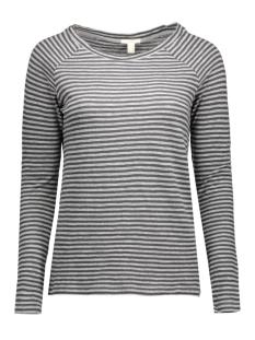 Esprit T-shirt 086EE1K023 E039