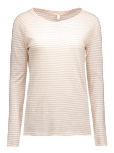Esprit T-shirt 086EE1K023 E685