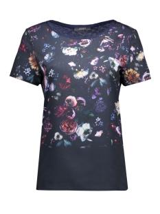 Esprit Collection T-shirt 086EO1K011 E400