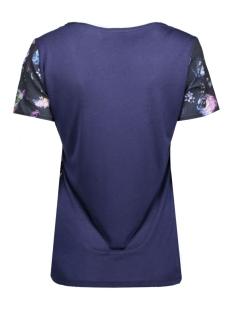 086eo1k011 esprit collection t-shirt e400