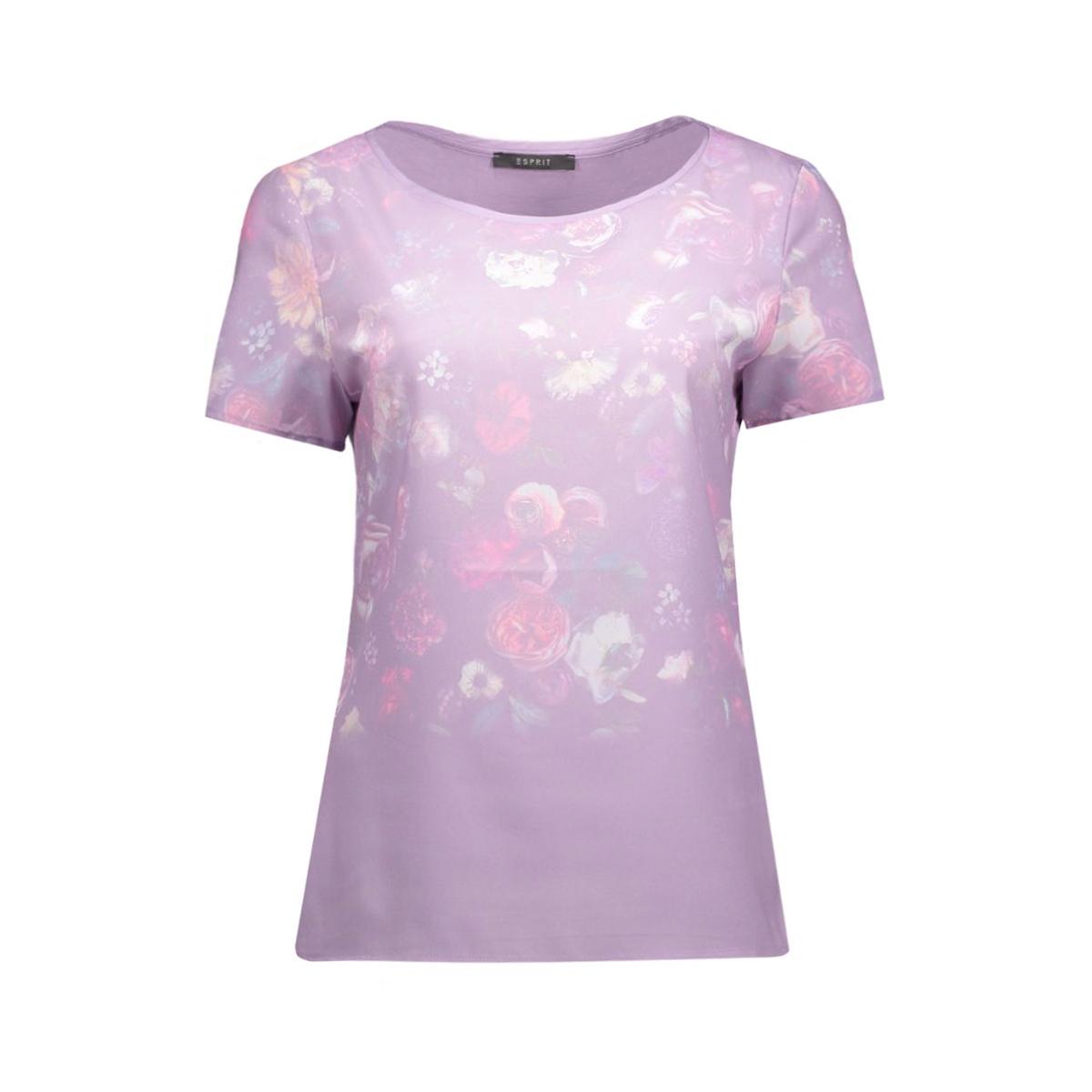 086eo1k011 esprit collection t-shirt e550