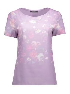 Esprit Collection T-shirt 086EO1K011 E550