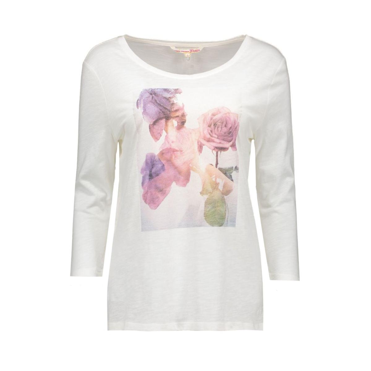 1036668.00.71 tom tailor t-shirt 8005