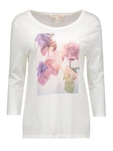 Tom Tailor T-shirt 1036668.00.71 8005