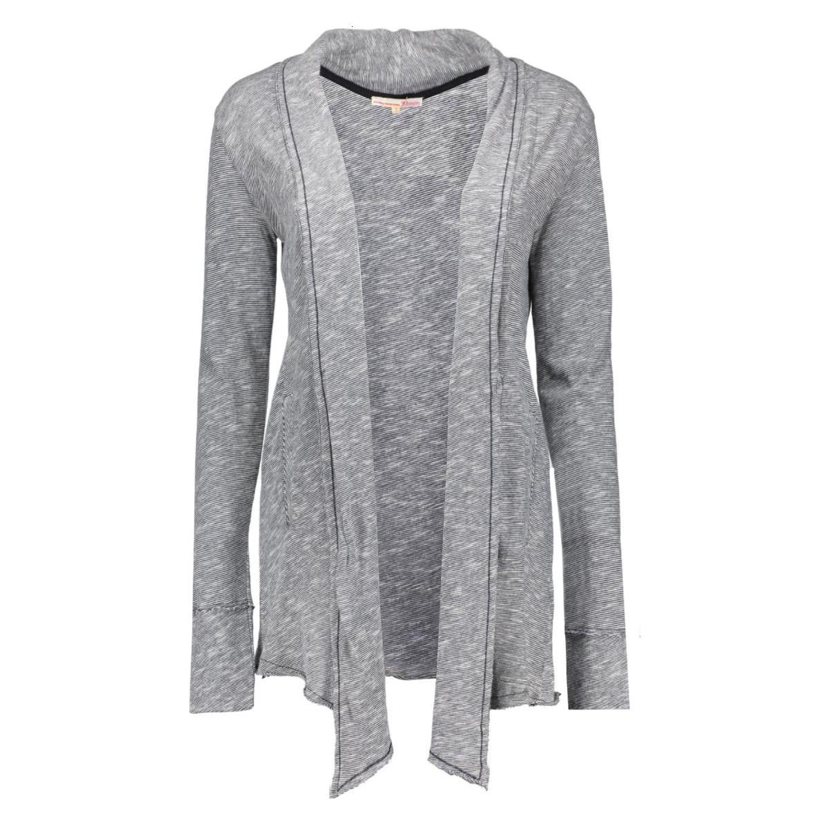 1035783.00.71 tom tailor vest 6901