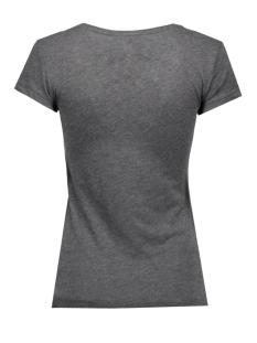 1035795.00.71 tom tailor t-shirt 2620