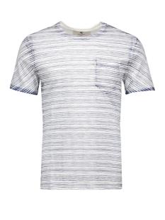 Garcia T-shirt T61204 1980