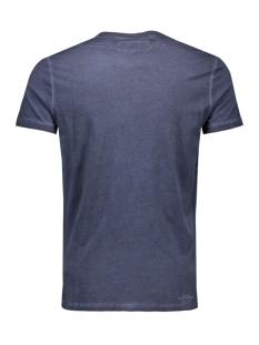 t61206 garcia t-shirt 292